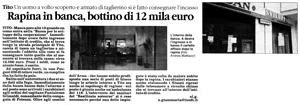 quotidiano-161010-rapina_w300
