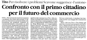 quotidiano-201010-commercio_w300